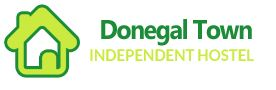 Donegal town hostel