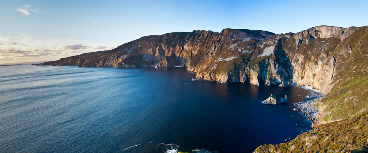 donegal-coastal-tours-excursions3