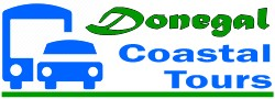 Donegal Coastal Tours | Local Donegal Tours